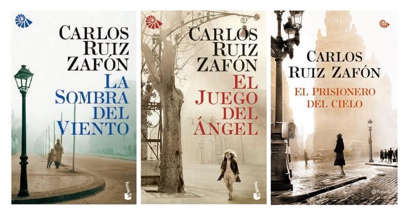 Foto-3-libros-carlos-ruiz-zafon