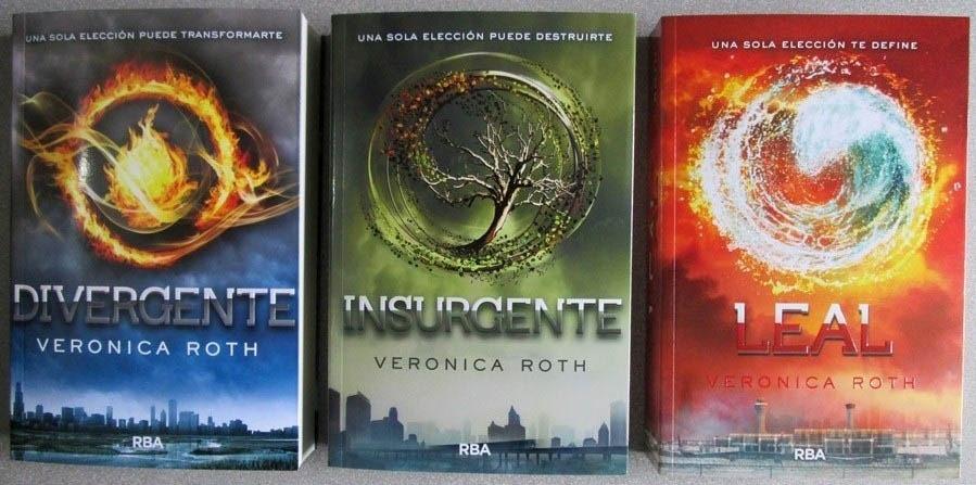 trilogia-divergente-insurgente-leal-